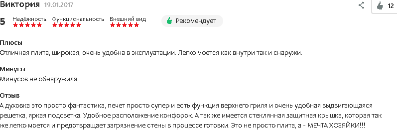ыватывоадыва3