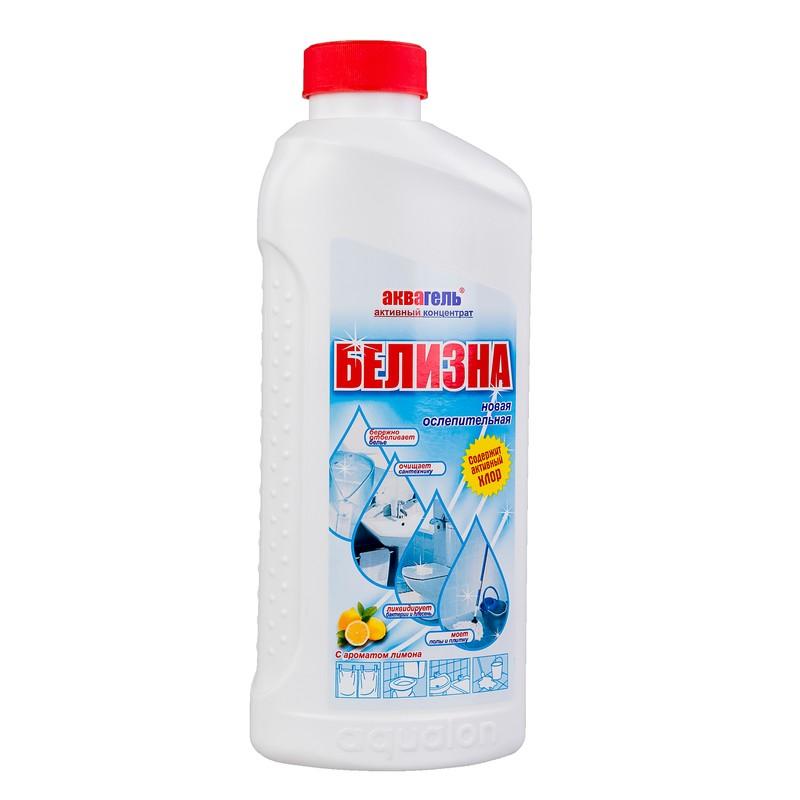 Въевшиеся пятна с белых х/б вещей можно убрать с помощью белизны. Залейте пятно на 20–30 минут. Постирайте вещь на руках с хозяйственным мылом