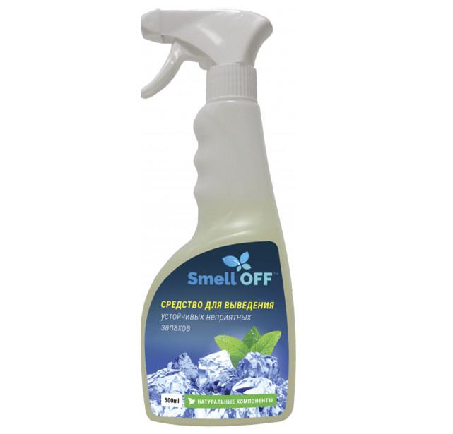 Smell Off Универсальный