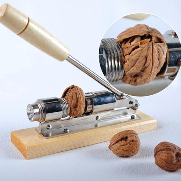 щелкунчик для орехов VKTECH