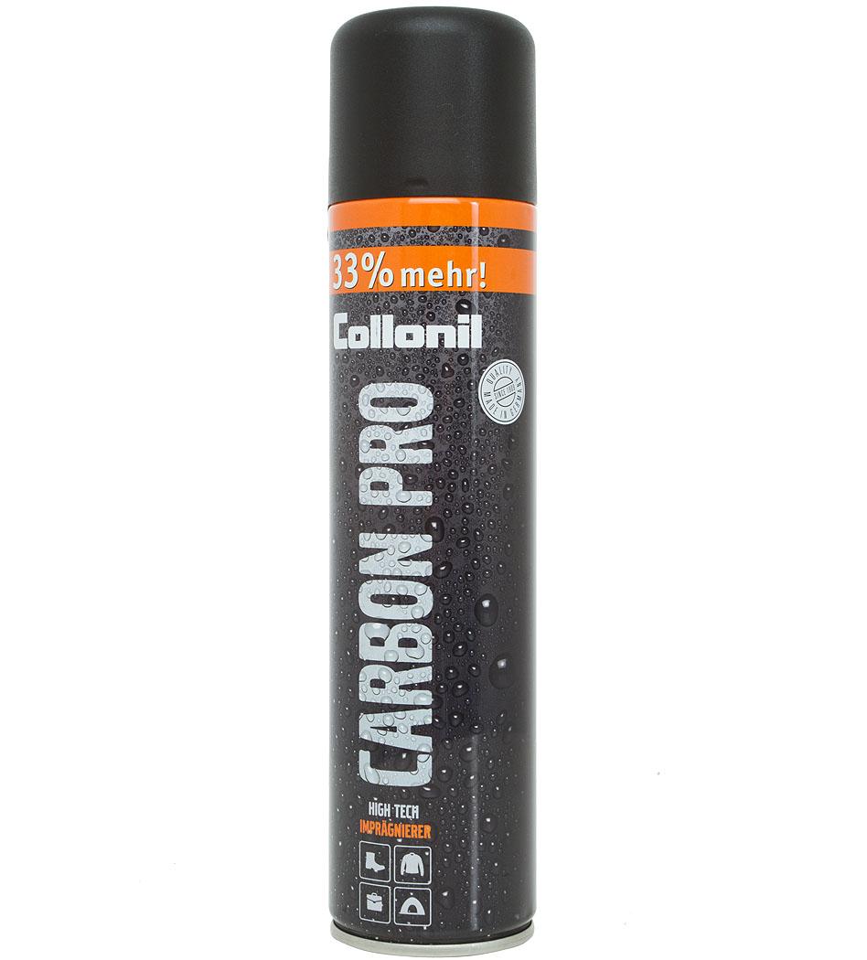 Пропитка Collonil Carbon pro