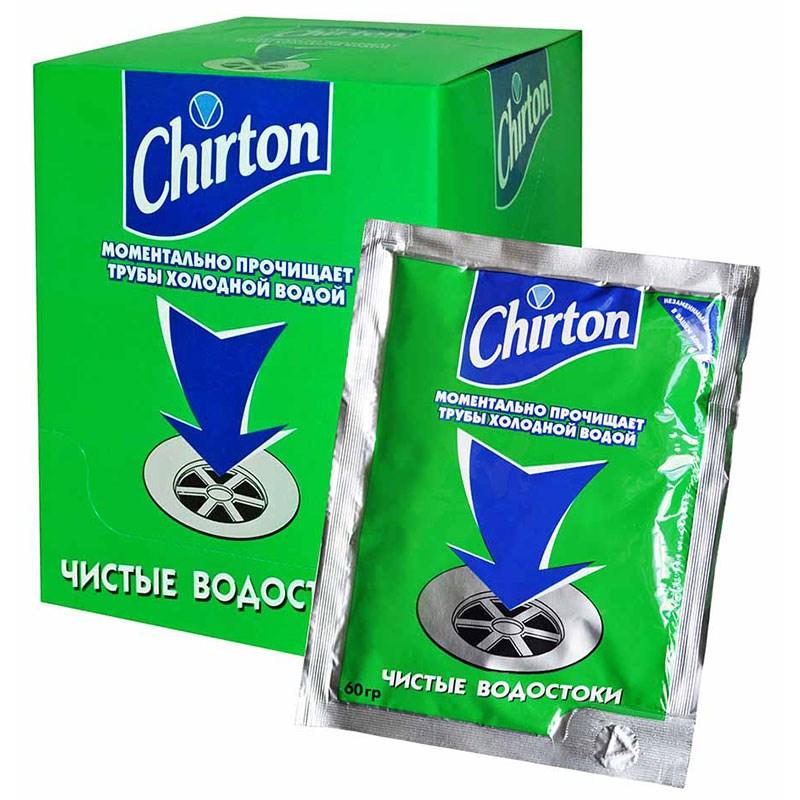 Средство 4. Чистые водостоки — чистящее средство для сантехники, плавное и эффективное очищение. Безопасно. Не содержит токсичных ингредиентов.