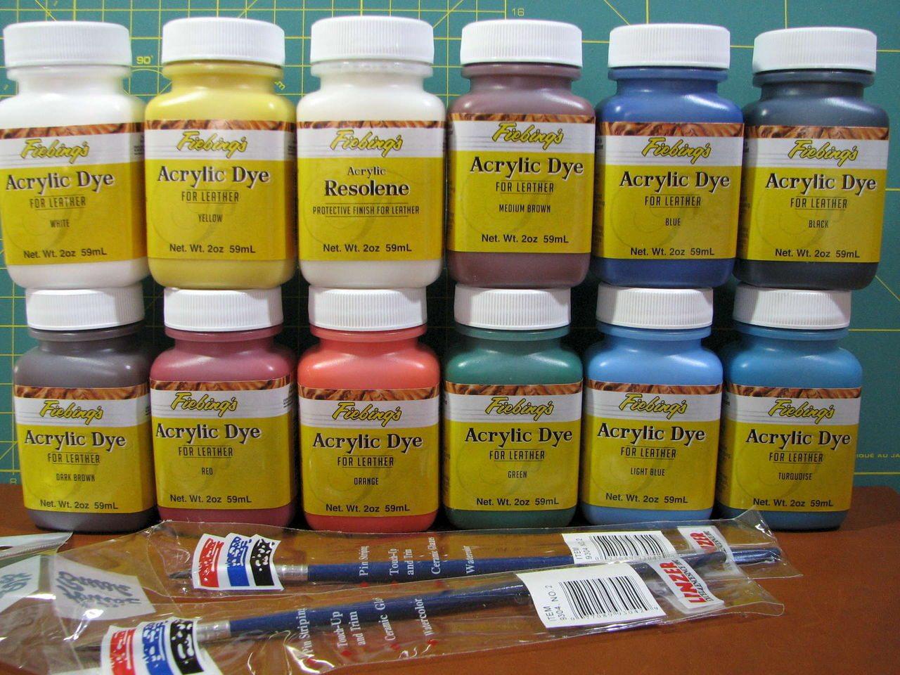 Порошковая краска бывает разных цветов, поэтому вы сможете выбрать подходящий