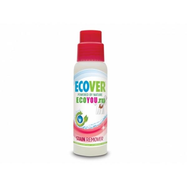 Экологический пятновыводитель Ecover