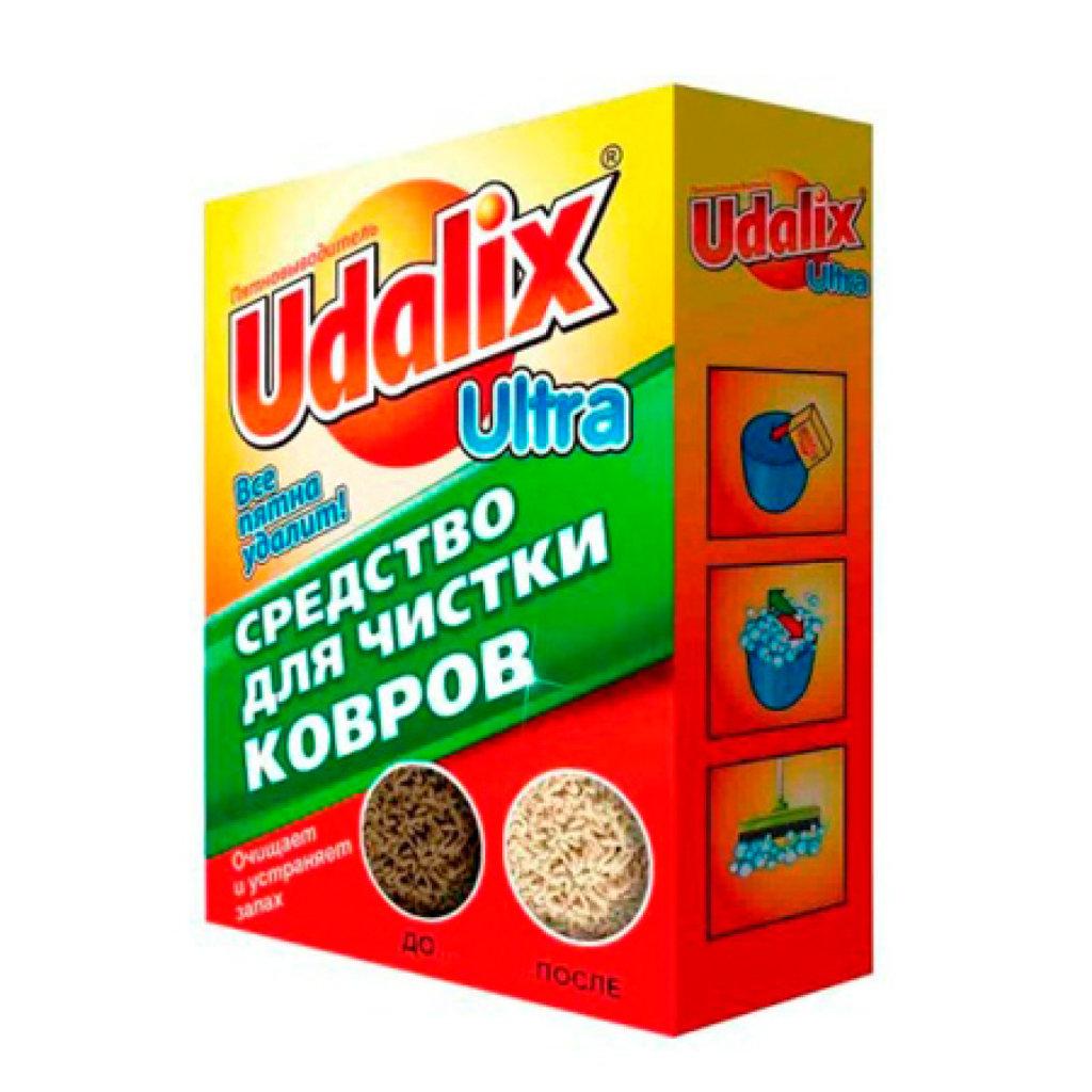 Udalix Ultra