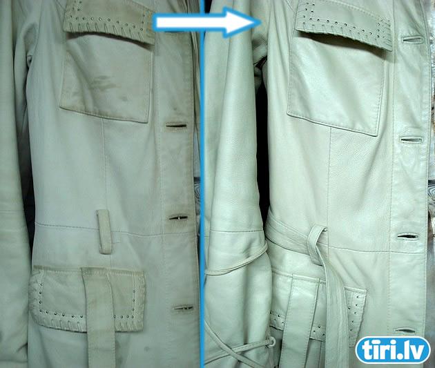 Перекрашивайте одежду в цвет, родственный исходному, иначе краска возьмется неравномерно — появятся пятна