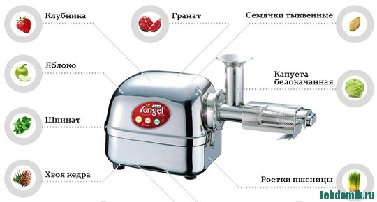 Стартовая цена модельного ряда «Ангелов» от 100 тыс. рублей.