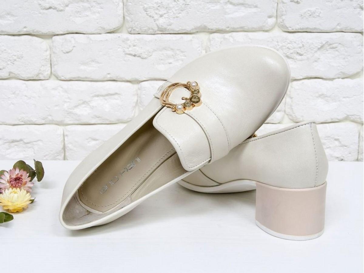На полке магазина туфли выглядят идеально. Но при носке ваше мнение о них может поменяться кардинально