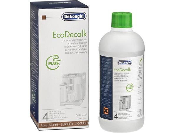 Delonghi EcoDecal