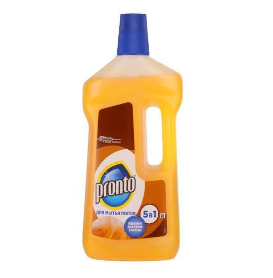 Prontoдля мытья полов 5-в-1